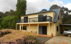 35 Clear View Road, Crabtree TAS