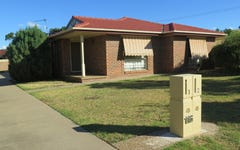 2/116 Dalman Parkway, Glenfield Park NSW