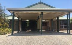2 Acacia Place, Kawana QLD