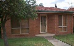 3/54 Incarnie Crescent, Wagga Wagga NSW