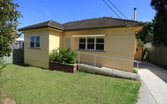 191 Rothery Road, Bellambi NSW