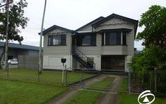 149 Buchan Street, Bungalow QLD