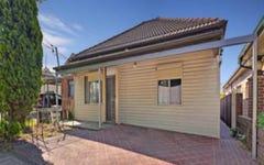 127 Ninth Ave, Campsie NSW