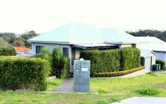2 Cowper Avenue, Charlestown NSW