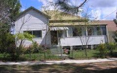 36 RIVER STREET, Kempsey NSW