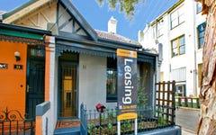 16 Victoria Street, Erskineville NSW