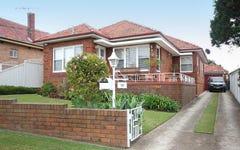 16 Churchill Street, Bardwell Park NSW