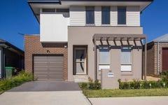 141 Maddecks Avenue, Moorebank NSW