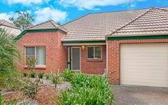 3/92-94 Boundary Road, Pennant Hills NSW