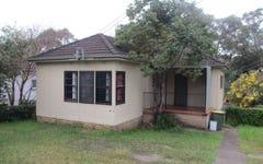 130 Novara Crescent, Jannali NSW