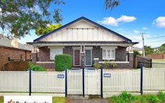 Address available on request, Arncliffe NSW