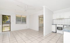 1/38 Waters Street, Rapid Creek NT