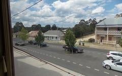21 Louee Street, Rylstone NSW