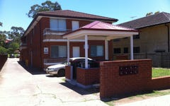 8/21 Military Road, Merrylands NSW