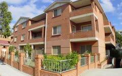 14/50 Forsyth St, Kingsford NSW