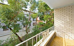 7 41-43 Forsyth Street, Kingsford NSW