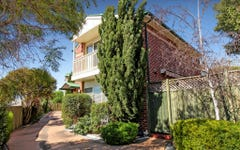 1/27 Warrs Road, Maribyrnong VIC