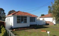 267 Miller Road, Bass Hill NSW