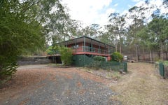 64 Dugandan Road, Upper Lockyer QLD