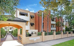 14/19-27 Eastbourne Road, Homebush West NSW