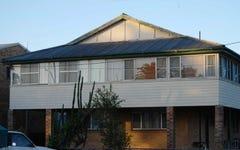 2/20 Woodburn Street, Evans Head NSW