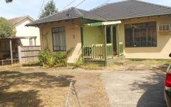 5 Laurel Avenue, Doveton VIC