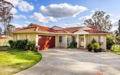 85 Croatia Ave, Edmondson Park NSW