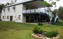 Address available on request, Churchable QLD