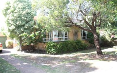 107 Mahoneys Road, Forest Hill VIC