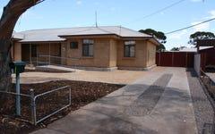7 Campbell Street, Whyalla Stuart SA