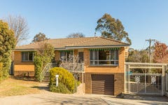 6 Winton Place, Holder ACT