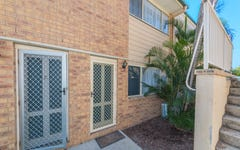 6/23 Bailey Street, Woody Point QLD