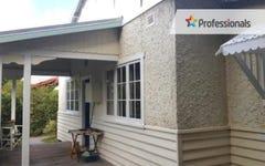 39 Adelaide Crescent, Middleton Beach WA