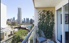 903/1 Kings Cross Road, Darlinghurst NSW
