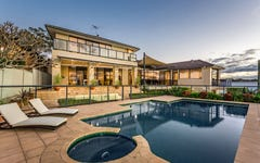 87 Queens Rd, Connells Point NSW