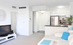 98/1 Dolphin Cl, Chiswick NSW