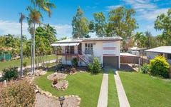 1331 Riverway Drive, Kelso QLD