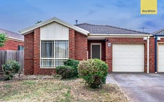 36 Ruby Place, Werribee VIC