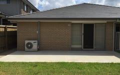 15a Madeline Circuit, Schofields NSW