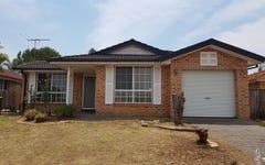112 Southee Cct, Oakhurst NSW