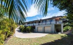 33 Korora Bay Drive, Korora NSW