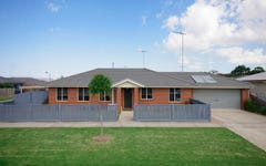 58 Smith Street,, Grovedale VIC