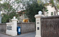 4/45 Opey Ave, Hyde Park SA
