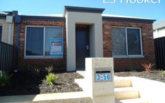Unit 3/56 Smirk Road, Baldivis WA