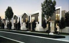 40-48 Hezlett Road, Kellyville NSW