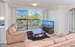 601/1-5 Watson Street, Neutral Bay NSW