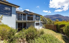 119 Woodcutters Road, Tolmans Hill TAS