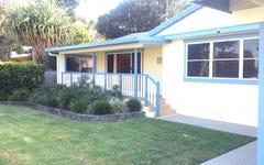 123 Hastings Road, Bogangar NSW