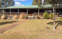 1 Clarke Close, Gloucester NSW