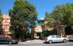 69/128 George Street, Redfern NSW